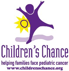 ChildrensChance